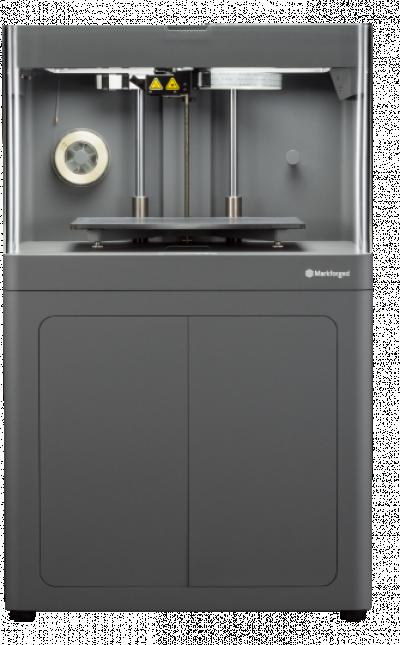 Fiberglass 강화 부품을 위한 산업용 3D 프린터