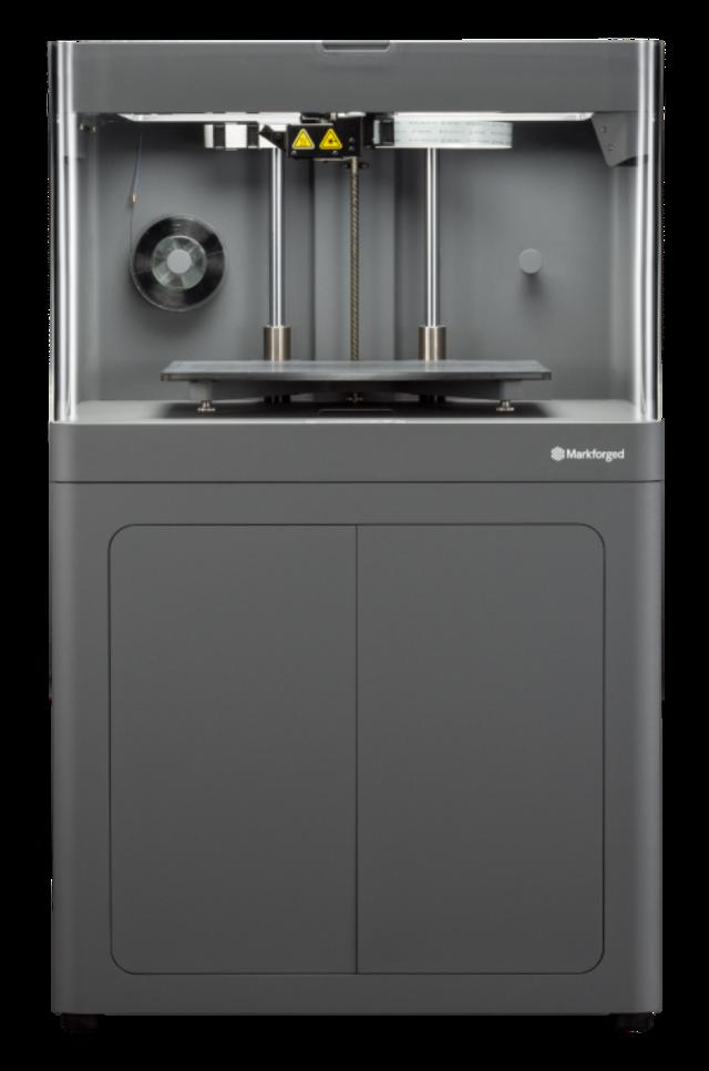 모든 유형의 기능 부품을 위한 일괄 공급 산업용 3D 프린터