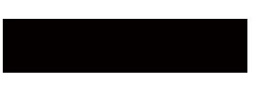 살롱포레스트 | 국내 최대 프리미엄 공유미용실