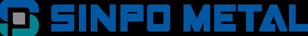 Sinpometal