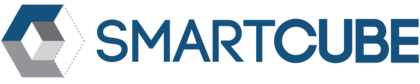 Smartcube | 비대면 AR 전문기업