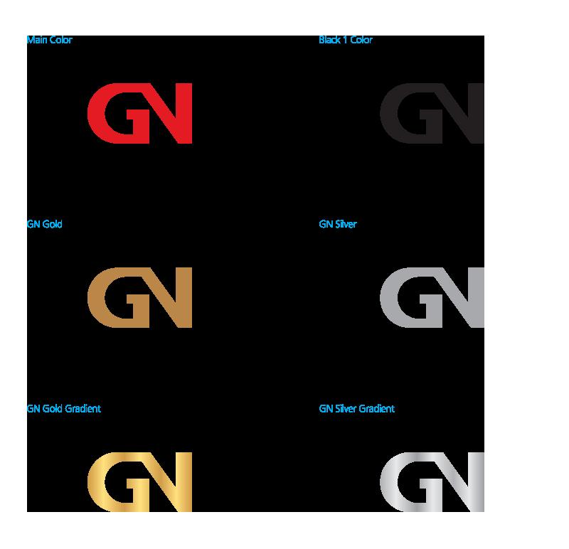 "<h1 style=""font-size:20px;"">색상활용</h1><br>GN C.I의 색상은 주요색상과 보조색상으로 구분되어 있다. GN C.I는 각종 시각매체에 적용하여 GN의 이미지를 전달하는 기능을 하므로 일관된 색상 이미지를 전달하는 것이 중요하다. 색상의 효과적인 사용을 위해서는 세심한 주의가 필요하며 제작 시 의문사항이 있을 때에는 반드시 담당부서와 협의하여 제작하도록 한다."
