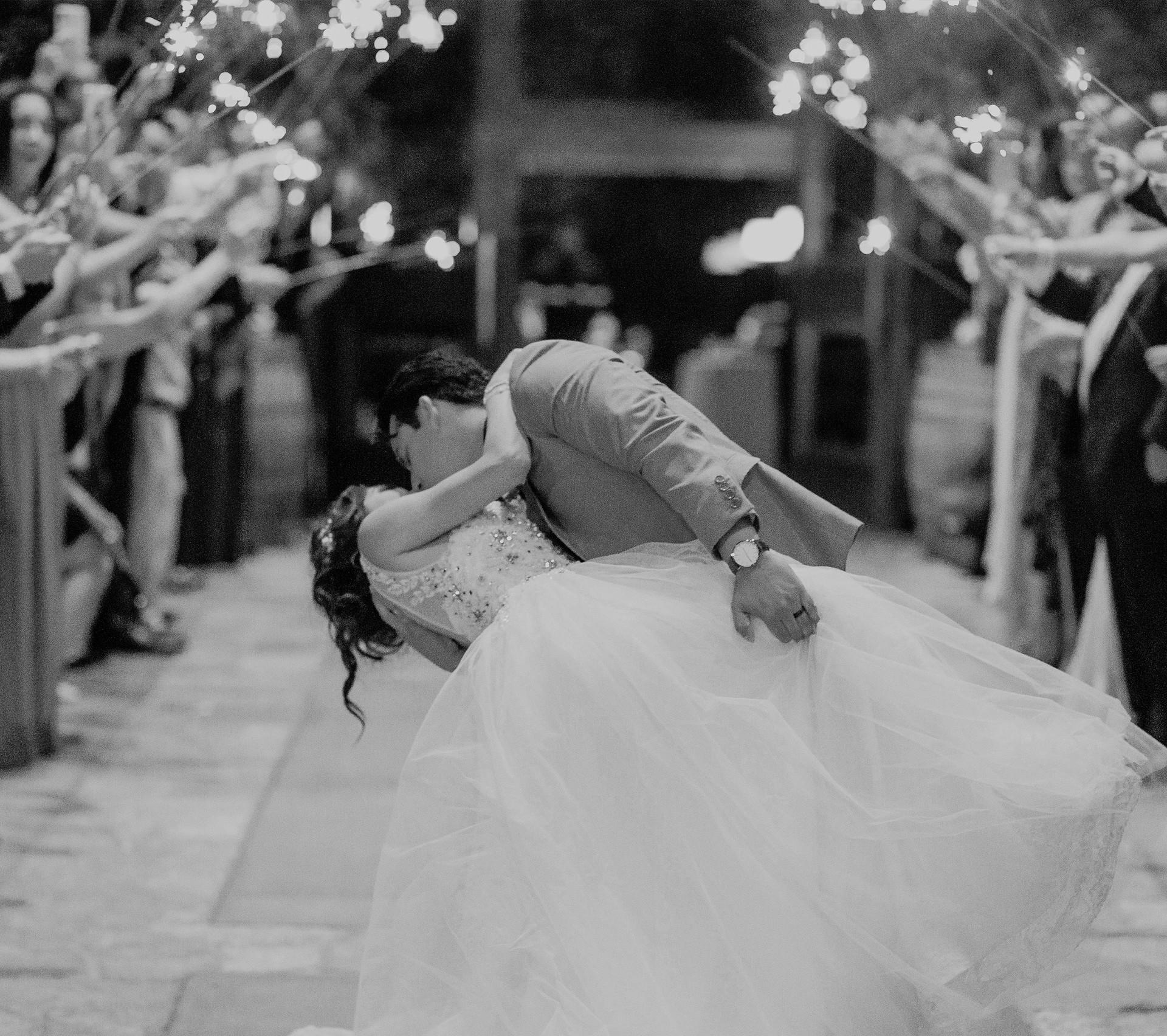 Customize Wedding