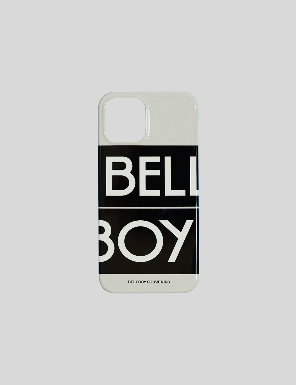 NEW IN:<br>PHONE CASES