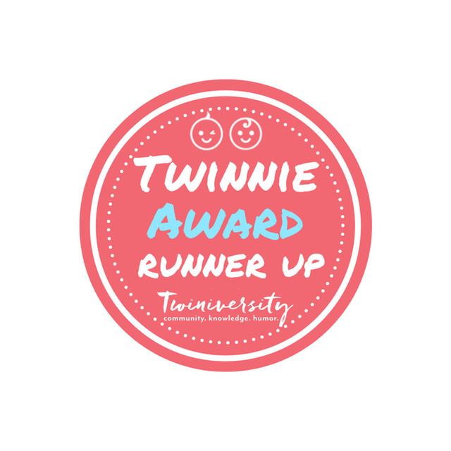 2020 Twinnie Awards
