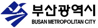 부산광역시 여성정책과 소관