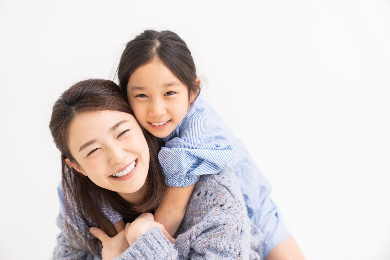 투병하는 엄마와 함께하는 아이의 트라우마 치료 프로그램 (2021 예정)