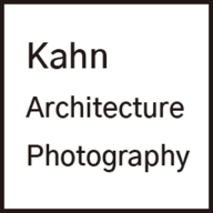 Kahn Architecture Photography