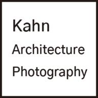 Kahn Architecture Photography