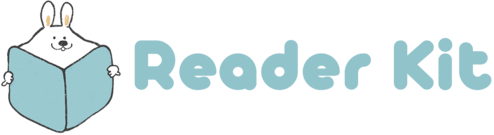 ReaderKit