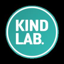 카인드랩(KIND_LAB)