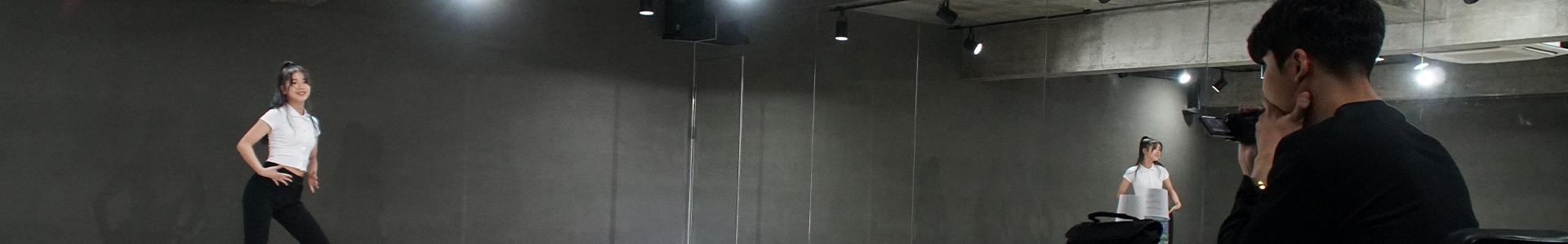 오디션클래스