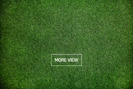 General Purpose Artificial turf