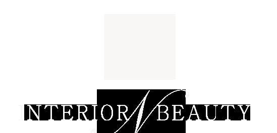 주)미소라 디자인