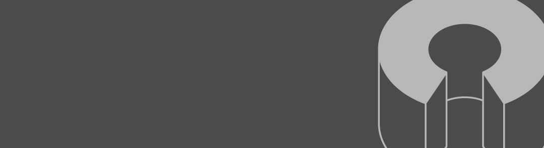 "<p style=""font-weight:900"">서교스퀘어(공연장) 수시대관 안내</p><p style=""font-size:20px; font-weight:300"""">2021년도 2분기 서교스퀘어(공연장) 수시대관 공고</p> <bt type=""button"" onclick=""location.href='https://seogyocenter.imweb.me/SeogyoSquare'"" style= ""cursor:pointer; border:2px solid #FFF; font-color:#FFF;font-size:15px; font-weight:800px; padding:12px 20px 12px 20px; border-radius:100px;"">바로가기</bt>"