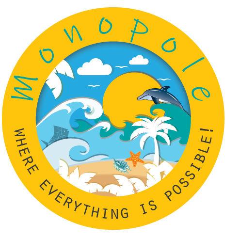 MONOPOLE