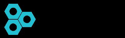 더미스샘플