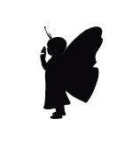 소피스런던 한국 공식 사이트 | SOPHIE'S LONDON Official Page
