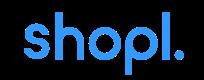 Impulse el impacto comercial inmediato con la ejecución minorista, Shopl