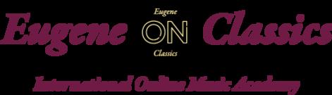 EugeneONclassics.LTD