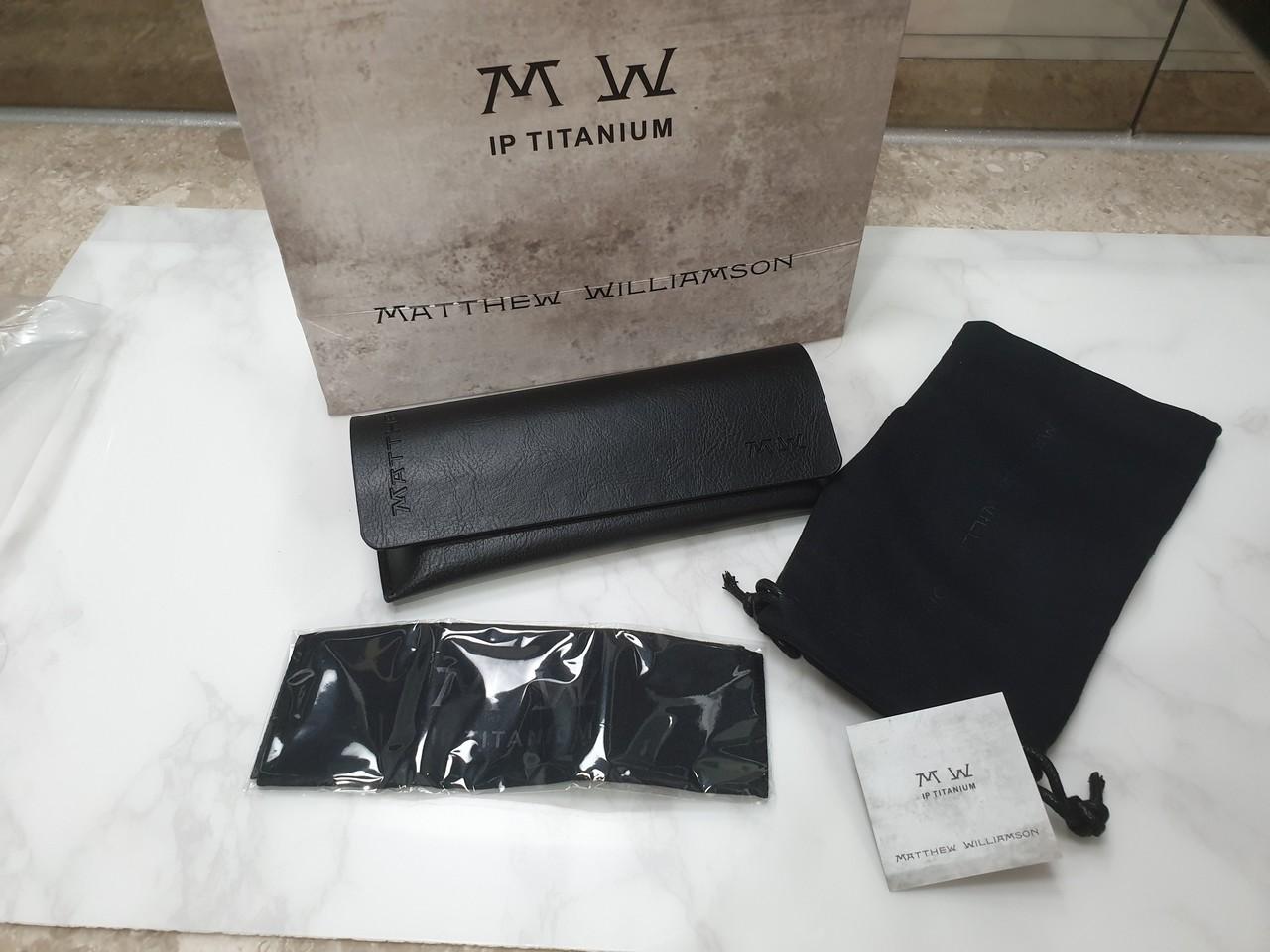 MW Case Set 2