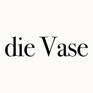 dieVase