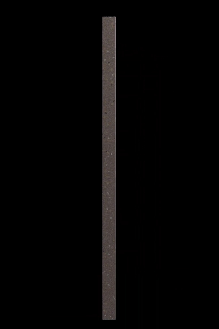 아트월/벽체용