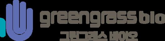 Green Grass Bio