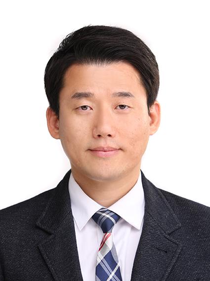 구정훈 간사<br>간사번호 4346
