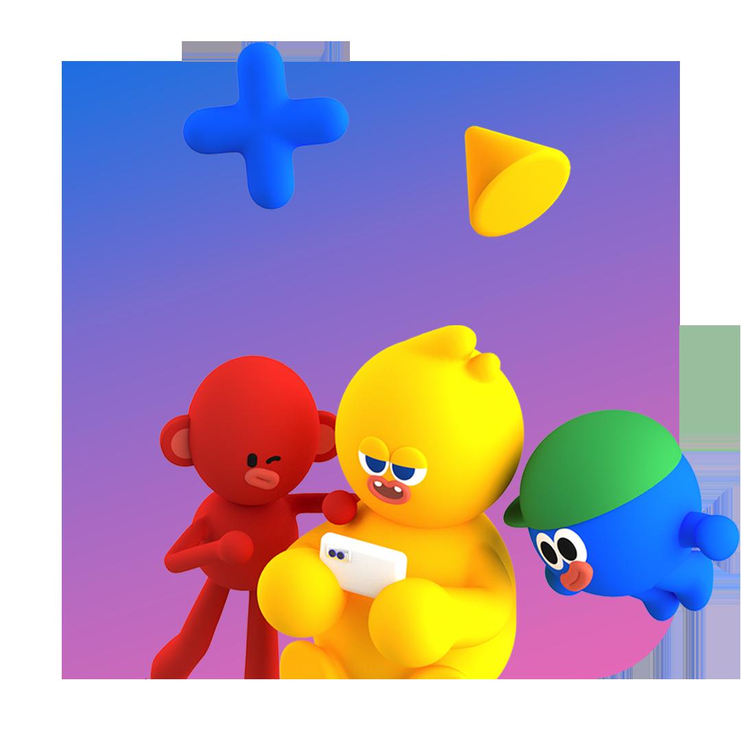 플레이오 playio 모바일 게임추천 게임 리워드앱