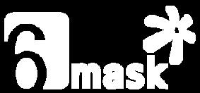 6mask
