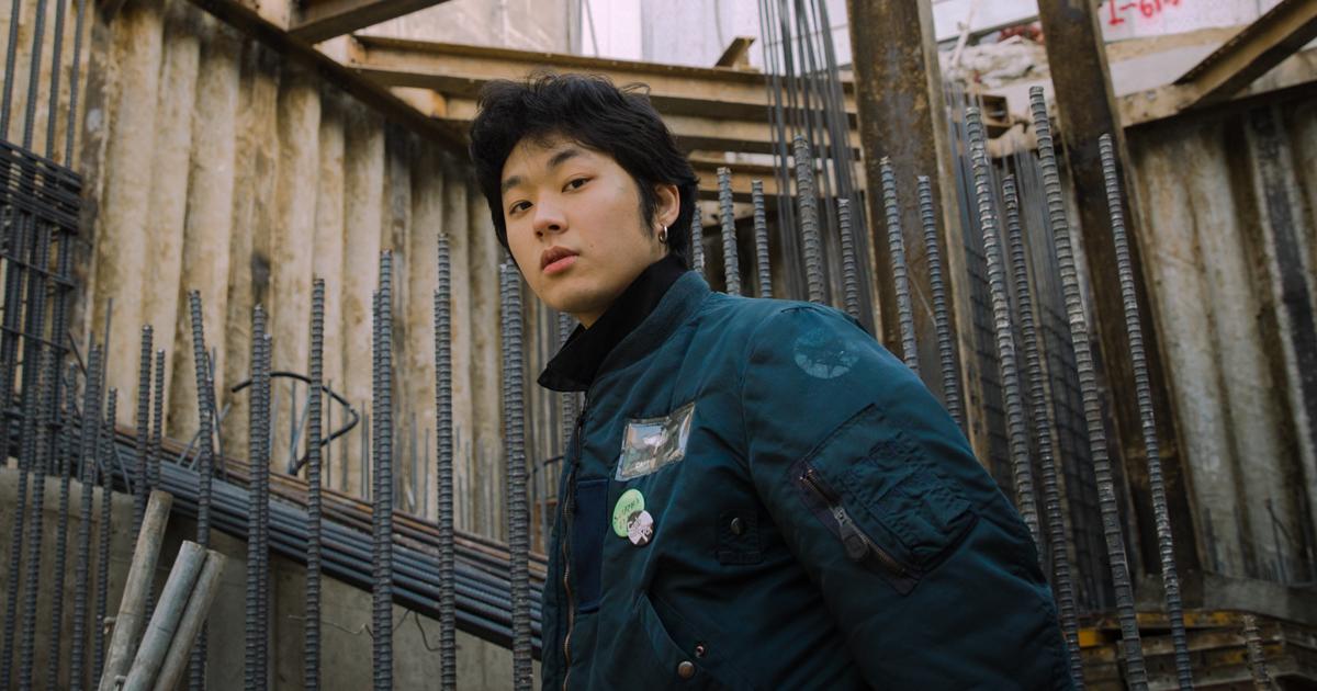밴드 별보라 베이시스트 오종혁 디깅 인터뷰