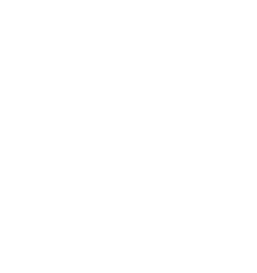 EYELOVE ART CENTER