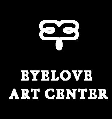 EYELOVE ART CENTER