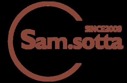 (주) SAM.SOTTA
