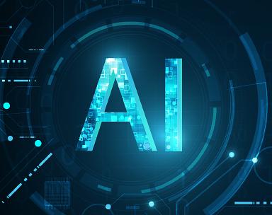 빅데이터 & AI