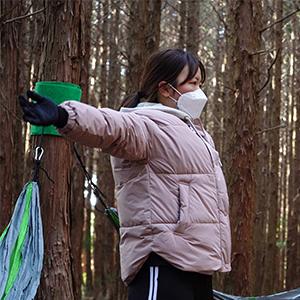 <strong>1. 생태관광 여행 프로그램 진행