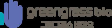 그린그래스바이오 - 자연면역을 담은 오메가밸런스 메디푸드