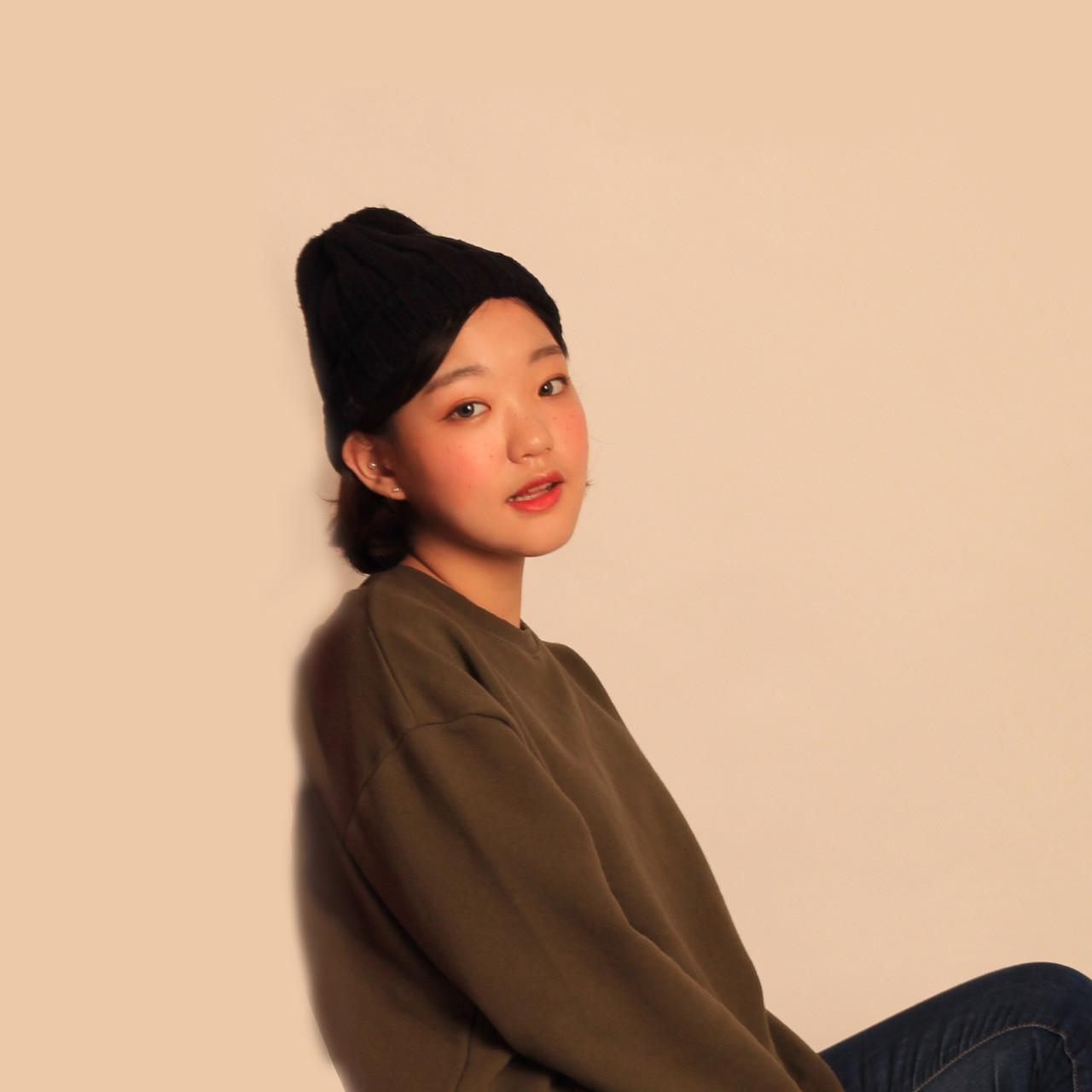트랙 Lite 김진주 대표