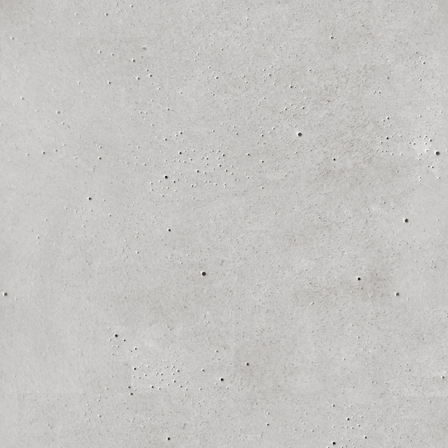 Color (Light Grey)