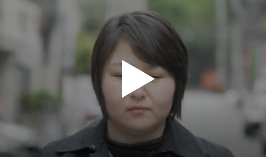 영상출처 : 대한안마사협회 안마홍보영상