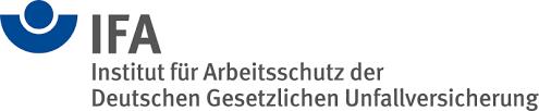 Deutsche Gesetzliche Unfallversicherung e.V. (DGUV) Prüf- und Zertifizierungsstelle im DGUV Test Institut für Arbeitsschutz der Deutschen Gesetzlichen Unfallversicherung (IFA)