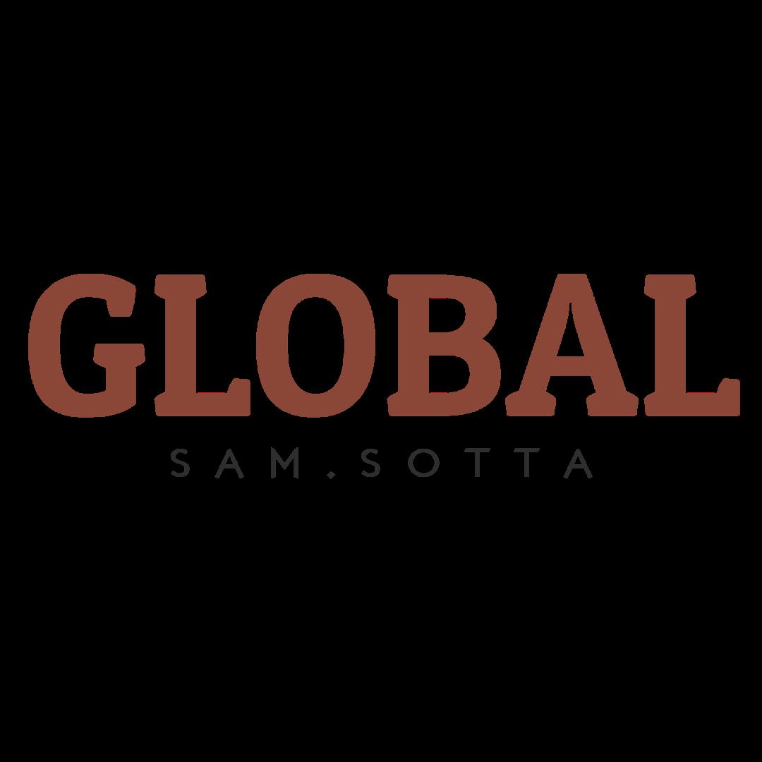 샘소타는 글로벌연수 및 다양한 해외 프로그램을 지원합니다