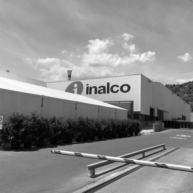 inalco Factory