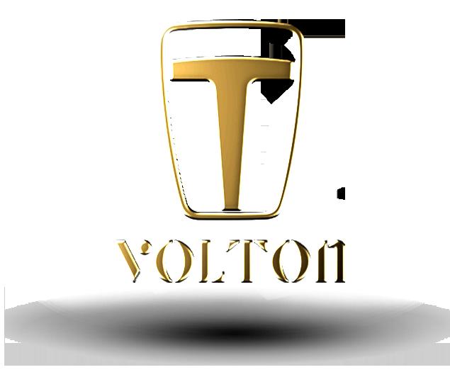 볼턴 로고, 볼턴 배터리가 추구하는 가치