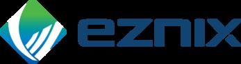 EZNIX Inc.