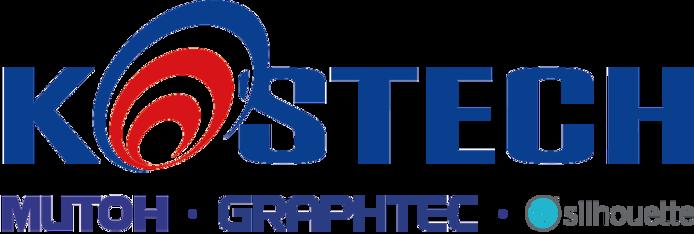 코스테크(주)|Sign&Graphics