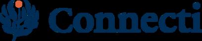 Connecti. Inc.