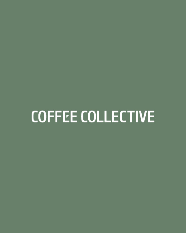 덴마크 스페셜티 커피 로스터리