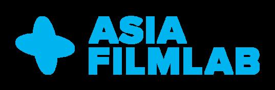 ASIA FILMLAB